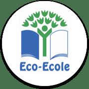 Logo éco-école