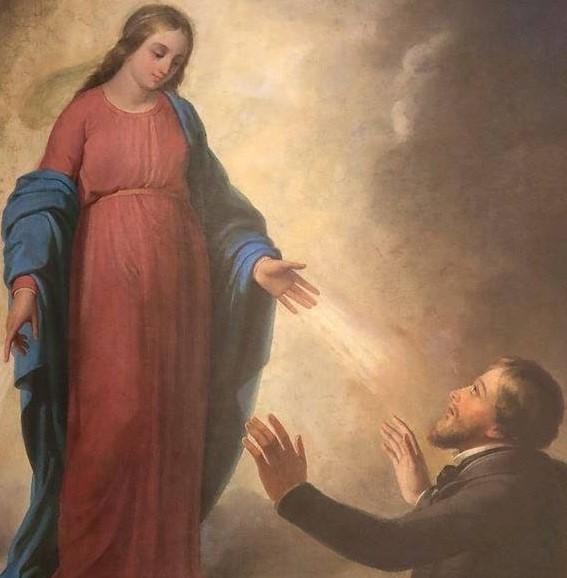 Fête du 20 janvier à Notre Dame de Sion Évry