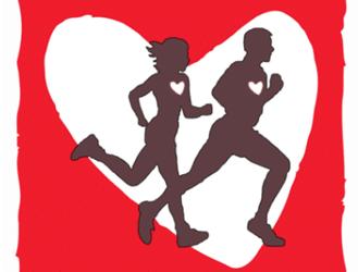 Défis du coeur – Mécénat chirurgie Cardiaque
