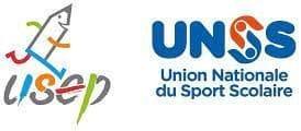 Jeux Sportifs des Jeunes Essonniens